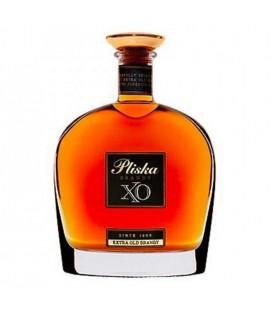 Brandy pliska XO 0,7l v krabičke