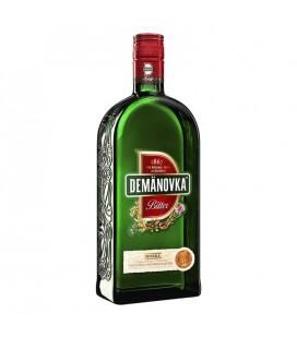 Likér Demänovka bitter 38% 0,7l