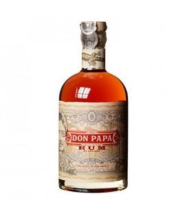 Rum Don Papa 7 YO 40% 0,7l