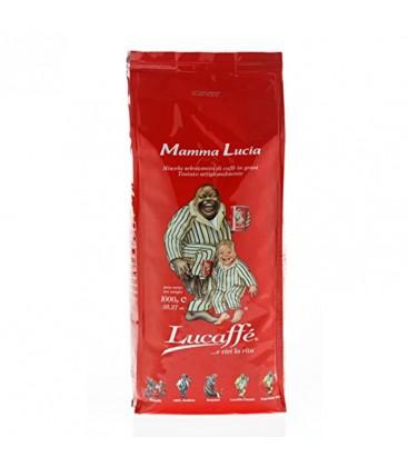 Káva Lucaffe Mama Lucia 1kg
