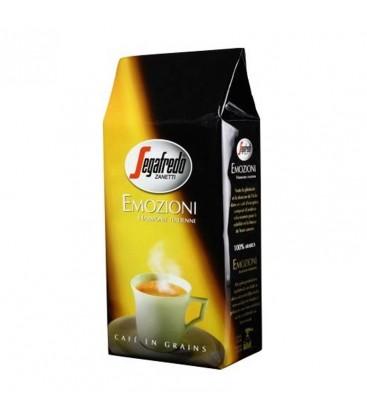 Káva Segafredo Emozioni 1kg