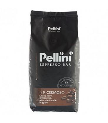 Pellini Espresso bar cremoso 1kg
