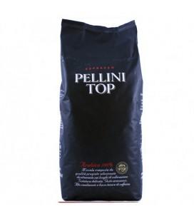 Pellini Top Arabica 1kg