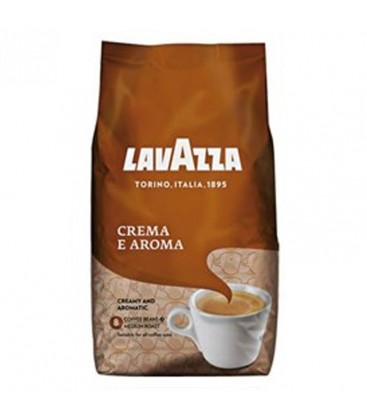 Lavazza Espresso Crema e Aroma 1kg