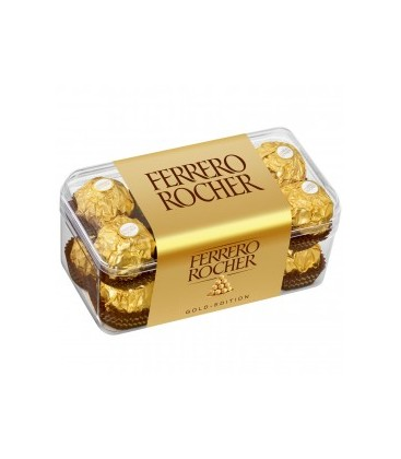 Ferrero Rocher God Edition 200g