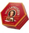 Maitre Truffout Mozart 300g