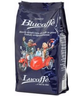 Lucaffé Blucaffé zrnková 700 g