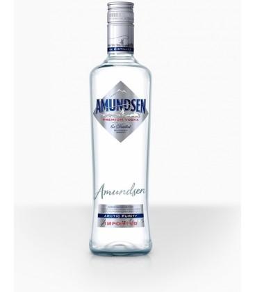 Vodka Amundsen