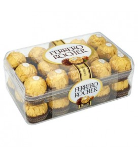 Ferrero Rocher Golden 375g