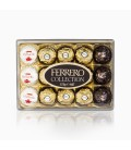 Ferrero Rocher Collection 172g