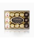 Ferrero Rocher Collection 172g