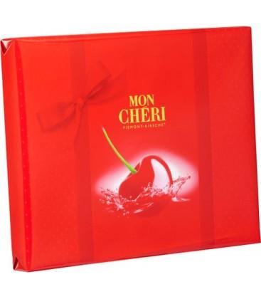 Mon Cheri 262,5g