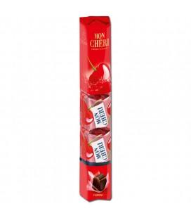 Ferrero Mon Cheri 52,5g