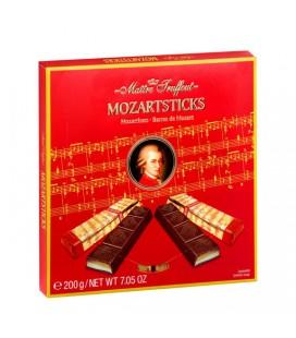 Maître Truffout Mozartsticks 200g