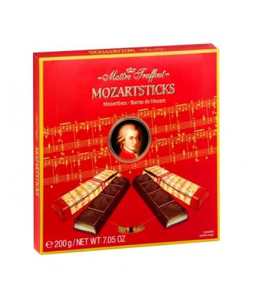Dezert Mozart 200g