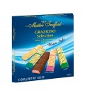 Maitre Truffout Grazioso Sellection 200g