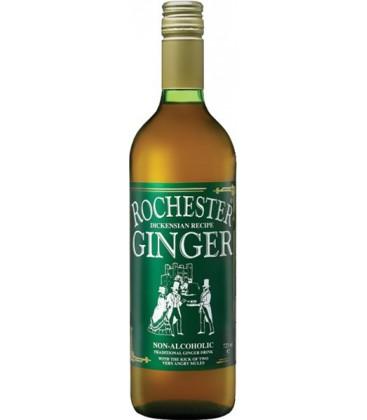 Rocester Ginger 0,75l