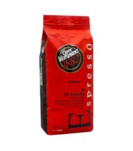 Vergnano Espresso 1kg
