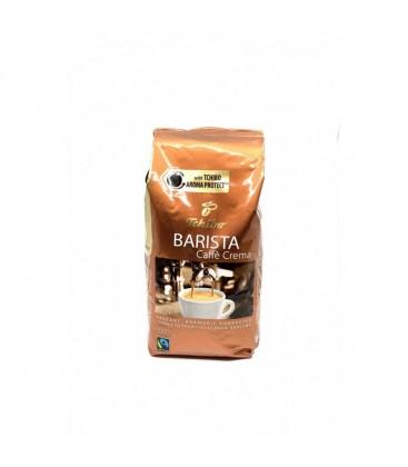 Tchibo Barista Caffe Crema zrnková 1 kg