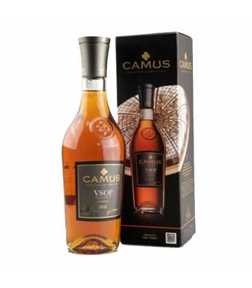 Koňak Camus VSOP Elegance 40% 0,7l