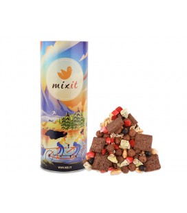 Mixit Mix do lavíc II 370g