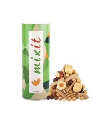 Mixit Pečený Mixit - Slaný karamel 750g
