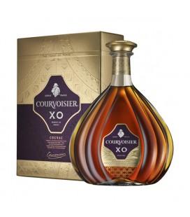 Courvoisier XO 0,7l