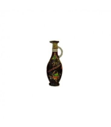 Darčekové Červené víno Džbánik K narodeninám 0,5 l