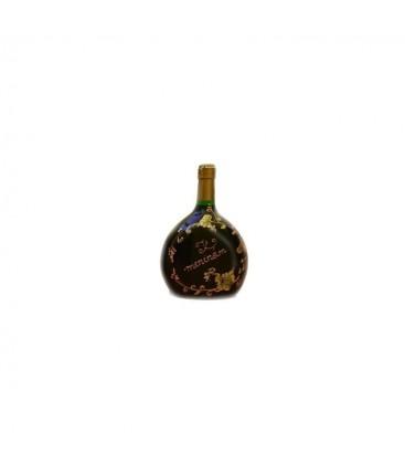 Darčekové Červené víno K meninám 0,75 l