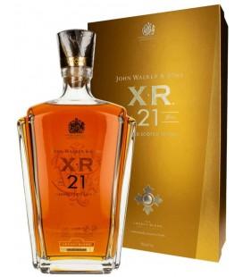 Whisky Johnnie Walker 21YO 40% 1l