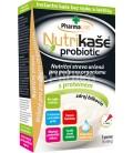 Nutrikaša Probiotic s proteinom 3x60g