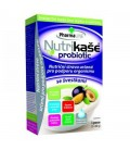 Nutrikaša Probiotic so slivkovou 3x60g