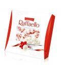 Raffaello 260g