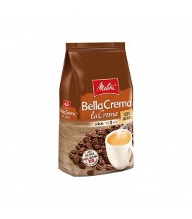 Melita Bella Crema La Crema 1kg