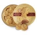Salzburg Maria Theresia čokoládové medailóny 120g