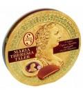 Salzburg Maria Theresia čokoládové medailóny 240g