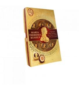 Salzburg Maria Theresia čokoládové gule 256,5g