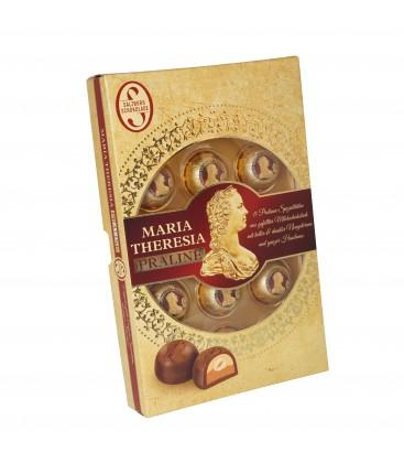 Salzburg Maria Theresia praliny 187,5g