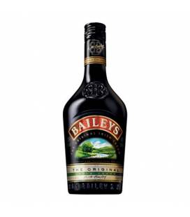 Likér Baileys Original Irish Cream 17% 0,7l