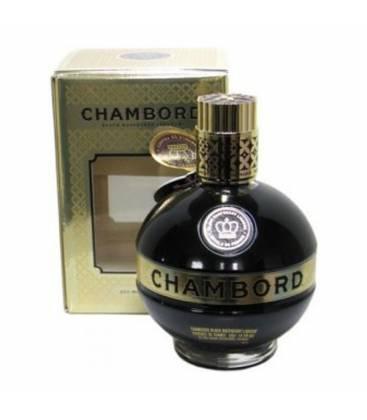 Likér Chambord Royale 16,5% 0,5l