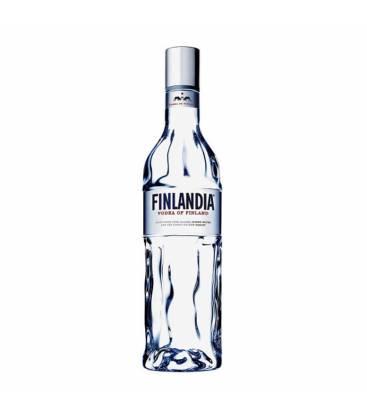 Vodka Finlandia 40% 1l