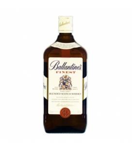 Whisky Ballantine's 40% 0,7l