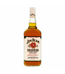 Jim Beam 40% 0,7l