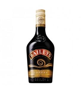 Likér Baileys Coffee Cream 17% 0,7l