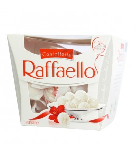 Raffaelo 150g