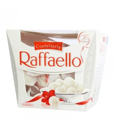 Rafaelo 150g