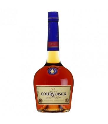 Koňak Courvoisier VS 40% 0,7 l
