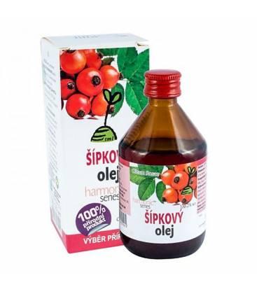 Elit Phito 100% Šípkový olej 100ml