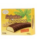 Banán v čokoláde 150g
