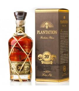 Rum Plantation XO 20YO 40% 0,7l